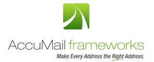AccuMail frameworks US Address Verification Software