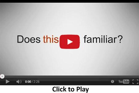 PW-Video-Screenshot