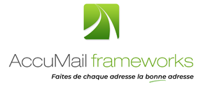 AFW-Logo-FR-mailing-and-address-verification