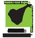 AccuMail-Certified-Logo-Green-FR-frameworks-address-accuracy