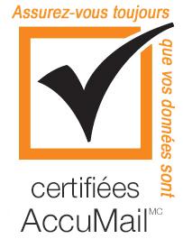 AccuMail-Certified-Logo-Orange-FR-accumail-verify