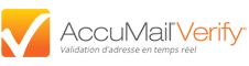 Canada-AccuMailVerify-logo-small-FR-compare-products