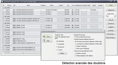 canada-dedup-FR-frameworks-address-accuracy
