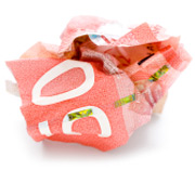 poor-address-hygiene-costs-money