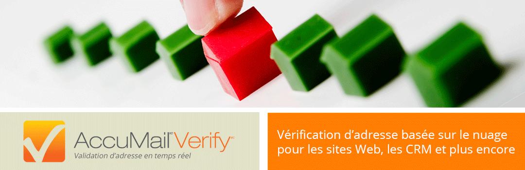 Canada-AccuMailVerify_logo_header-FR homepage