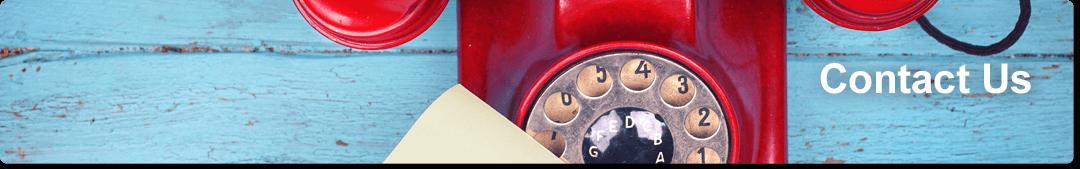 Contact SmartSoft | Postal Address Verification & Mailing Software