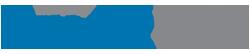 SmartSoft | Address Verification & Correction | Mailing Software Solutions